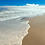 Thumbnail: Clouds in the Water, Longnook Beach