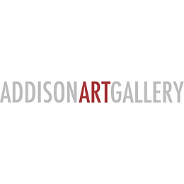 Addison Art Gallery Cape Cod Art