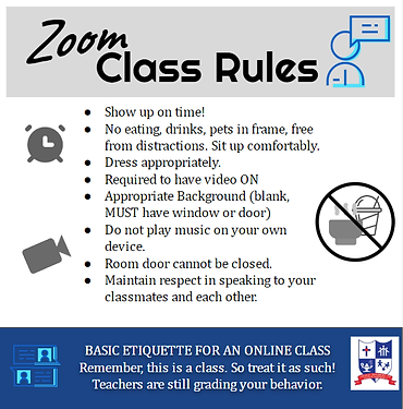 Zoom Class Rules.png