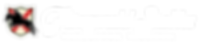 FS-Logo-Full-Horizontal-reverse.png
