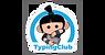 Typingclub.png
