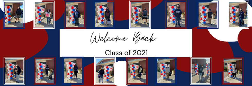 Welcome back (5).png