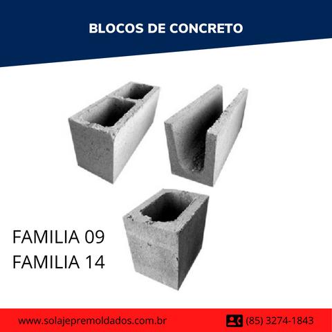 blocos_de_concreto_para_construção_alv