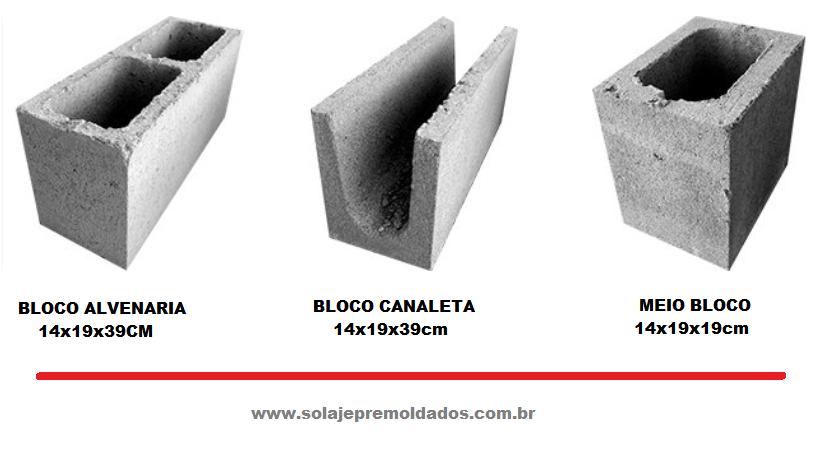blocos - 14 - solaje premoldados 3274-18