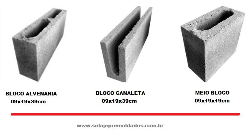 blocos - 09 - solaje premoldados 3274-18