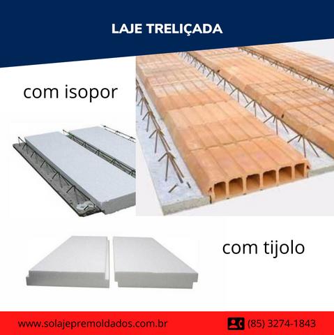 laje_treliçada_isopor_ou_ceramica_tijol