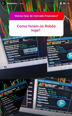 resultados_robos engtrader_usuarios7.png