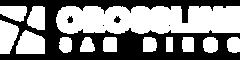 Wide_CCSD_Logo_White.png
