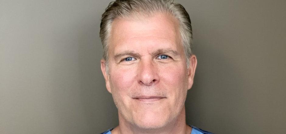 Sean headshot.jpg