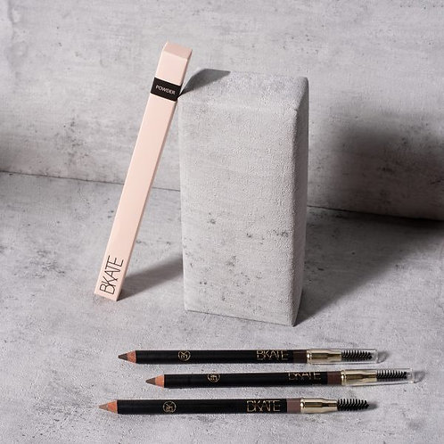 B'KATE Pro Brow Powder Pencil