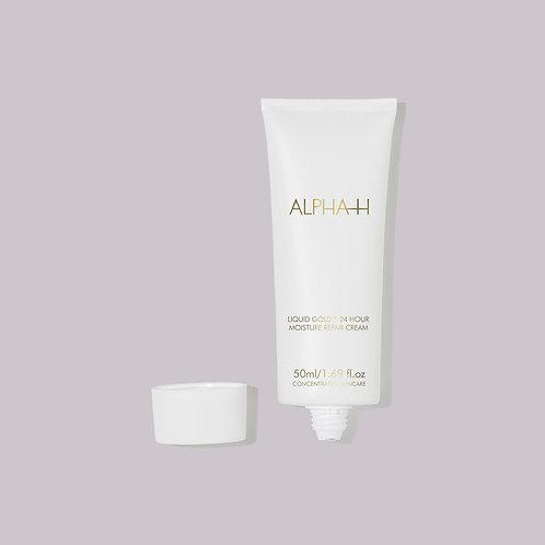 Liquid Gold 24 Hour Moisture Repair Cream