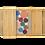 Thumbnail: Bamboo Pallettes (leeg)