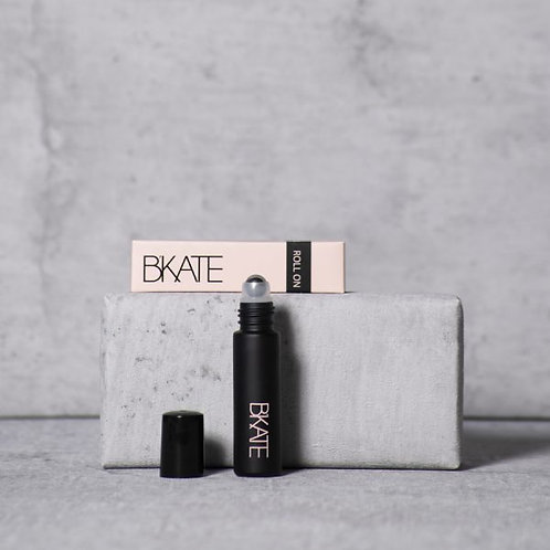B'KATE BROW OIL ROLL ON