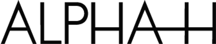 logo-alpha-h_2x_2761b5fe-209e-426b-b869-