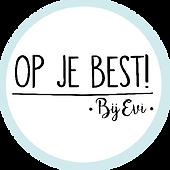 OJBBE - logo-03.png