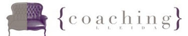 logo coach.jpg