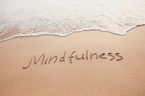 mindfulness_playa.jpg