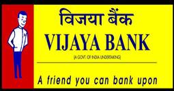 Vijaya.jpg