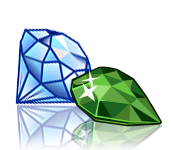 icon_gem.png