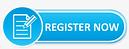 125-1253270_kindergarten-registration-no