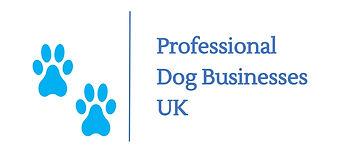 pro dog logo.JPG