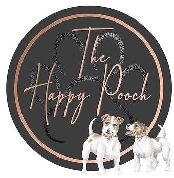 thehappypooch.co.uk.jfif