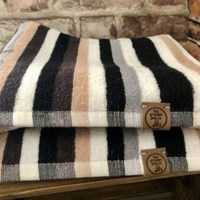 Dry Me! Super soft Doggy Towel (Large)