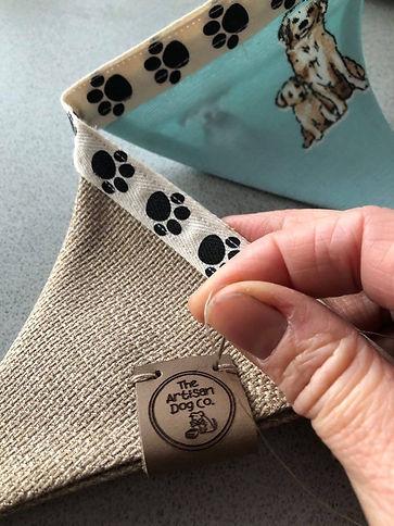 sewing 2.jpg