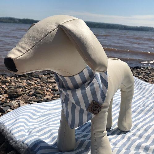 Handcrafted Dog Bandana