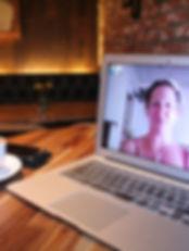 consultation distance comportement education chen chat