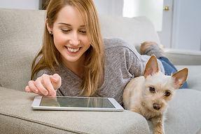 urban pets blog conseils comportement education chien chat