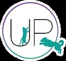 Logo Urban Pets FINAL contour blanc.png