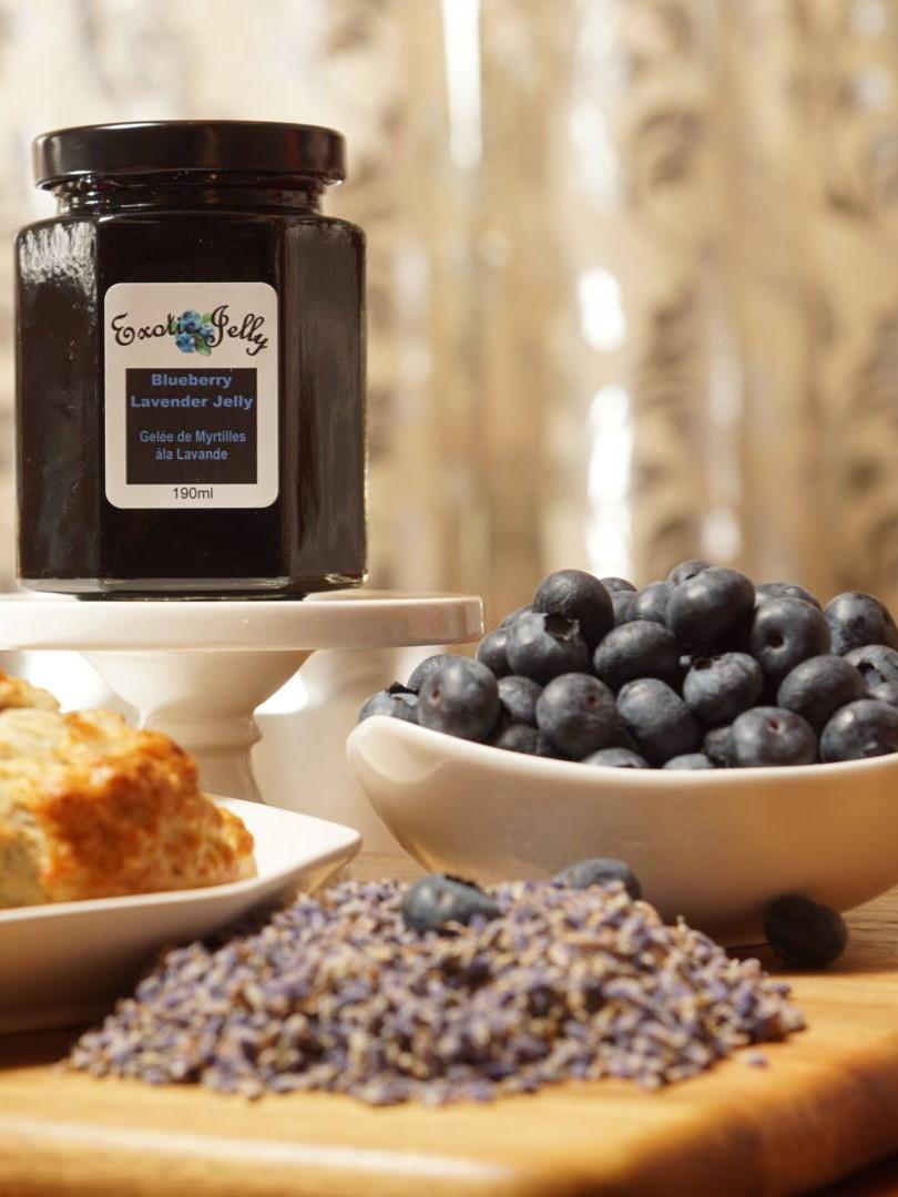 blueberry lav.jpg