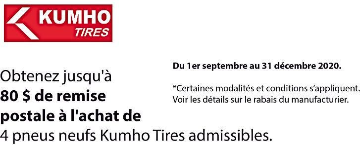 Promo automne Kumho Tires.jpg