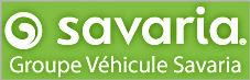 Groupe Savaria, véhicule, transport adapté