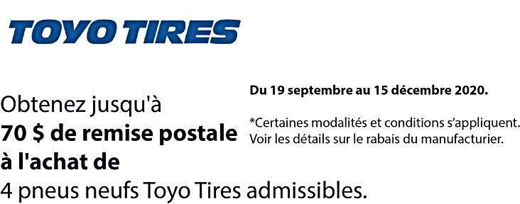 Promo automne Toyo.jpg