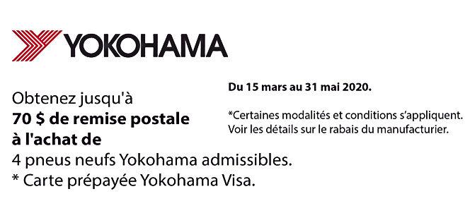 Promo printemps Yokohama_Plan de travail