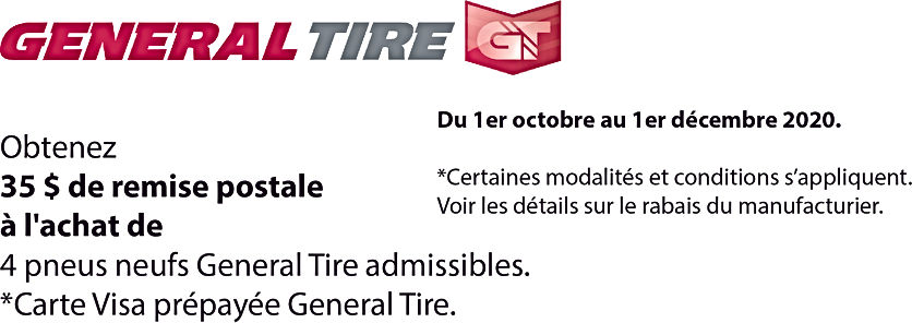 Promo_automne_Général_Tire.jpg