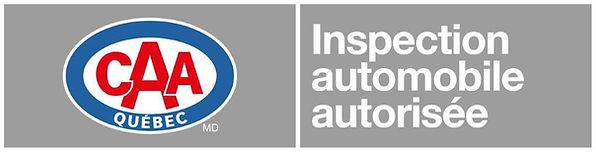 Inspection-vehicules, Jacques-Cartier, Pneus Express de l'Estrie, SAAQ, CAA