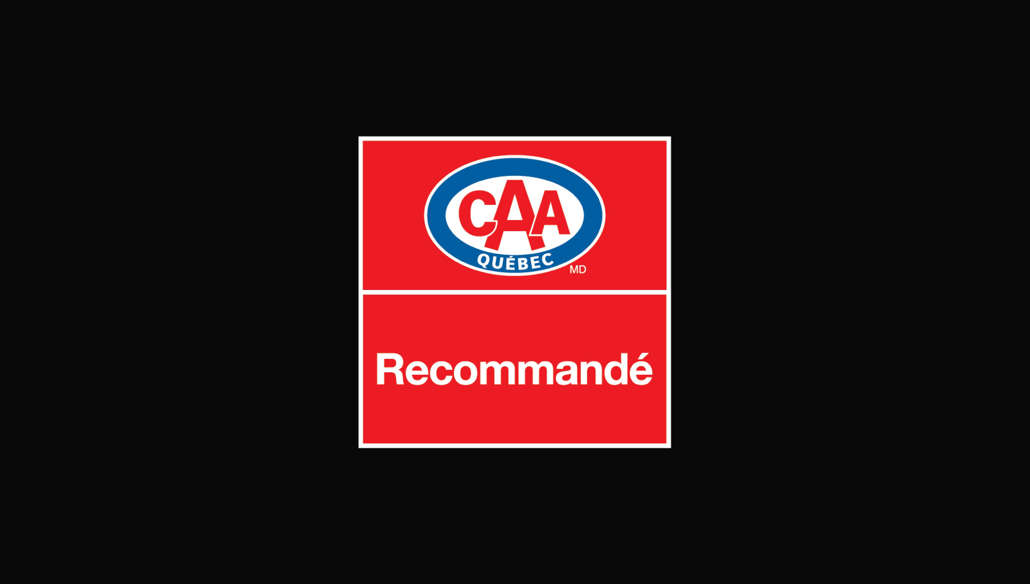 LogoCAAcarréAvec_fondNoir