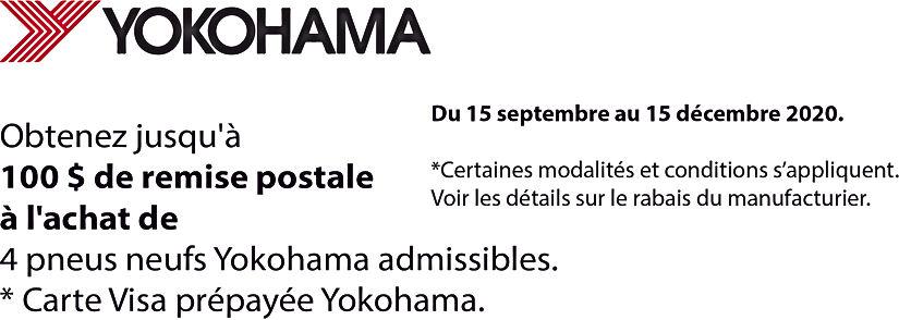 Promo automne Yokohama.jpg