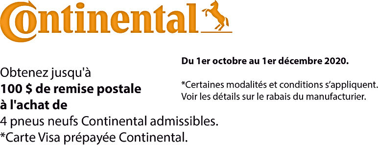 Promo automne Continental.jpg