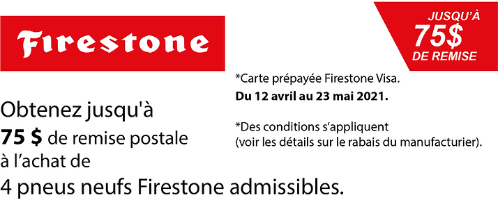 Promo printemps Firestone 75$ 2021.png