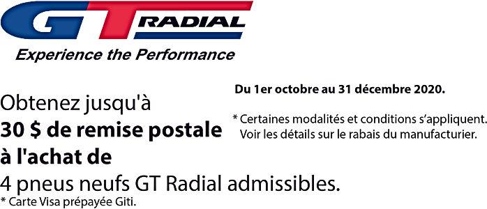 Promo automne Radial GT.jpg