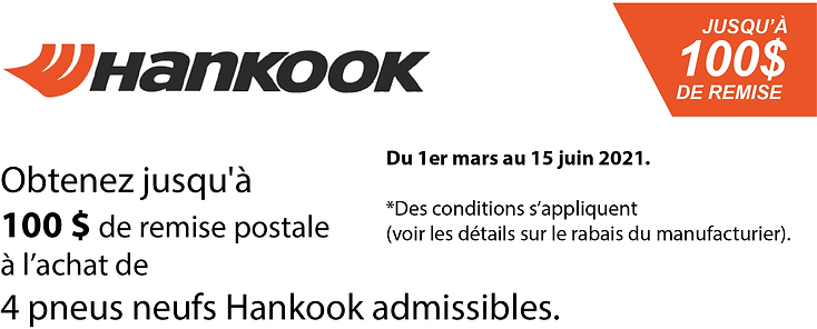 Promo printemps Hankook 100$ 2021.png