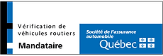 Logo mandataire SAAQ.png