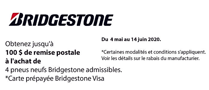 Promo printemps Brigestone_Plan de trava