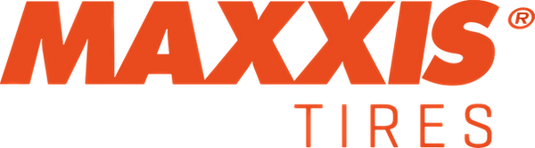 Logo Maxxis.png