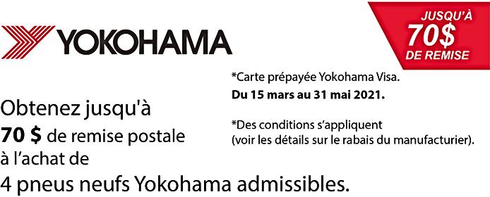 Promo printemps Yokohama 70$ 2021.png