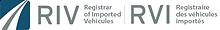 RVI, Inspection, douane, Sherbrooke, Pneus Express, QC